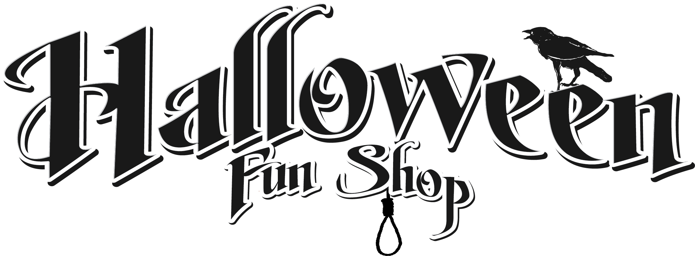 Costumes for Halloween, Kids, Adults, Fun & more | HalloweenFunShop.com